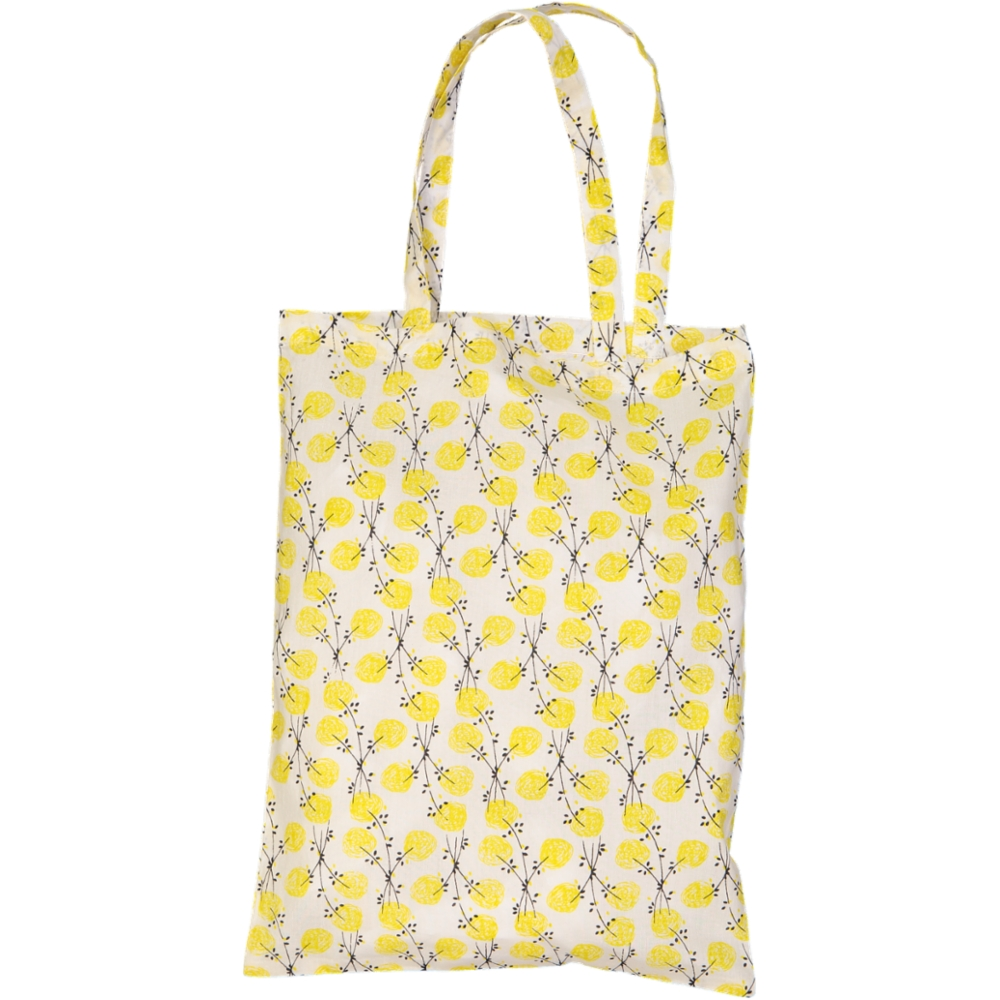 sac-mimosadress-jaune