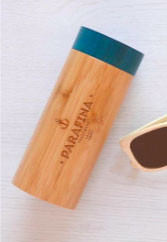 packaging-lunettes-soleil-parafina-bambou