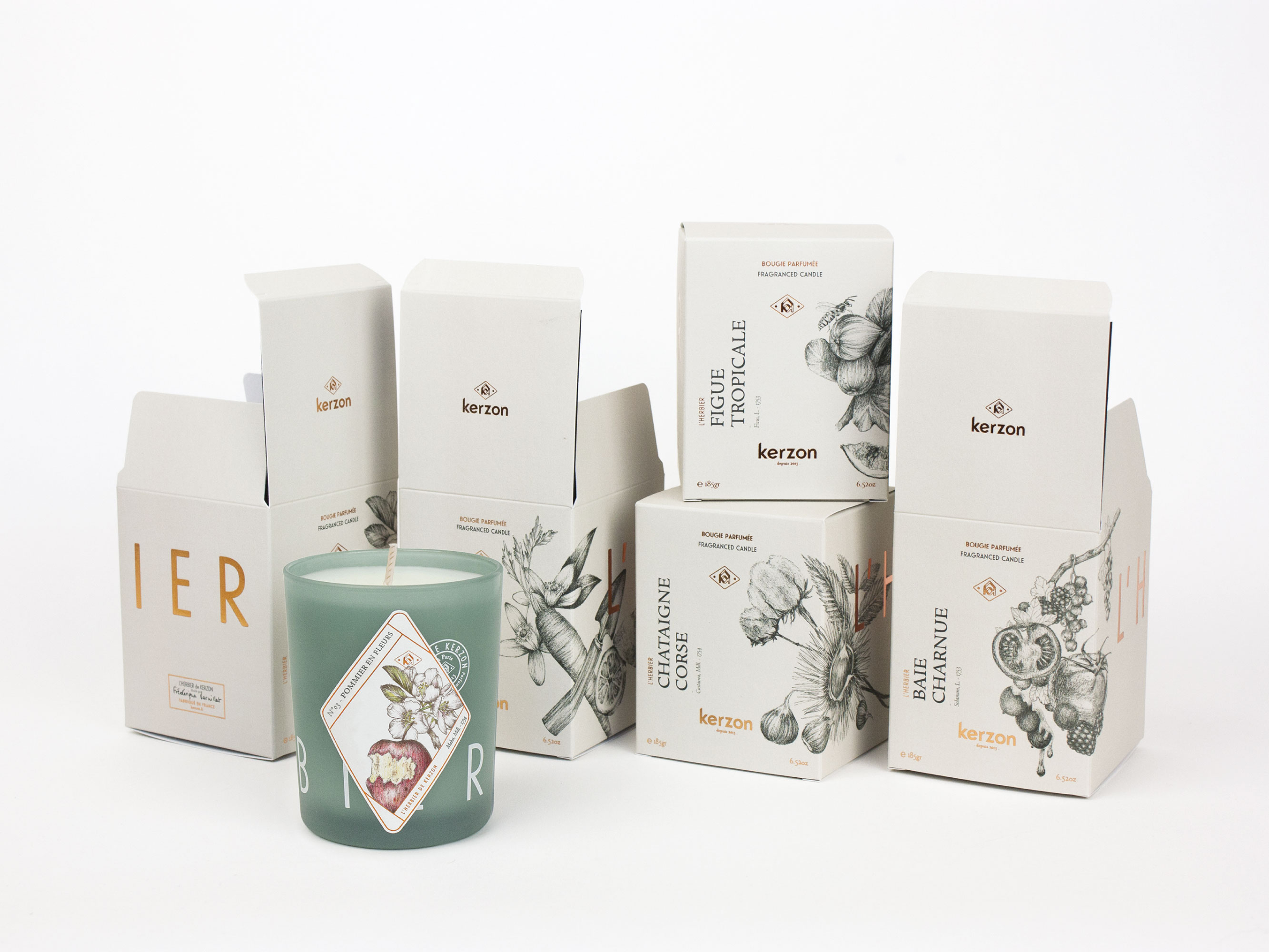 kerzon-france-bougie-parfumee-immotelle-dunes-plage-herbier-packaging