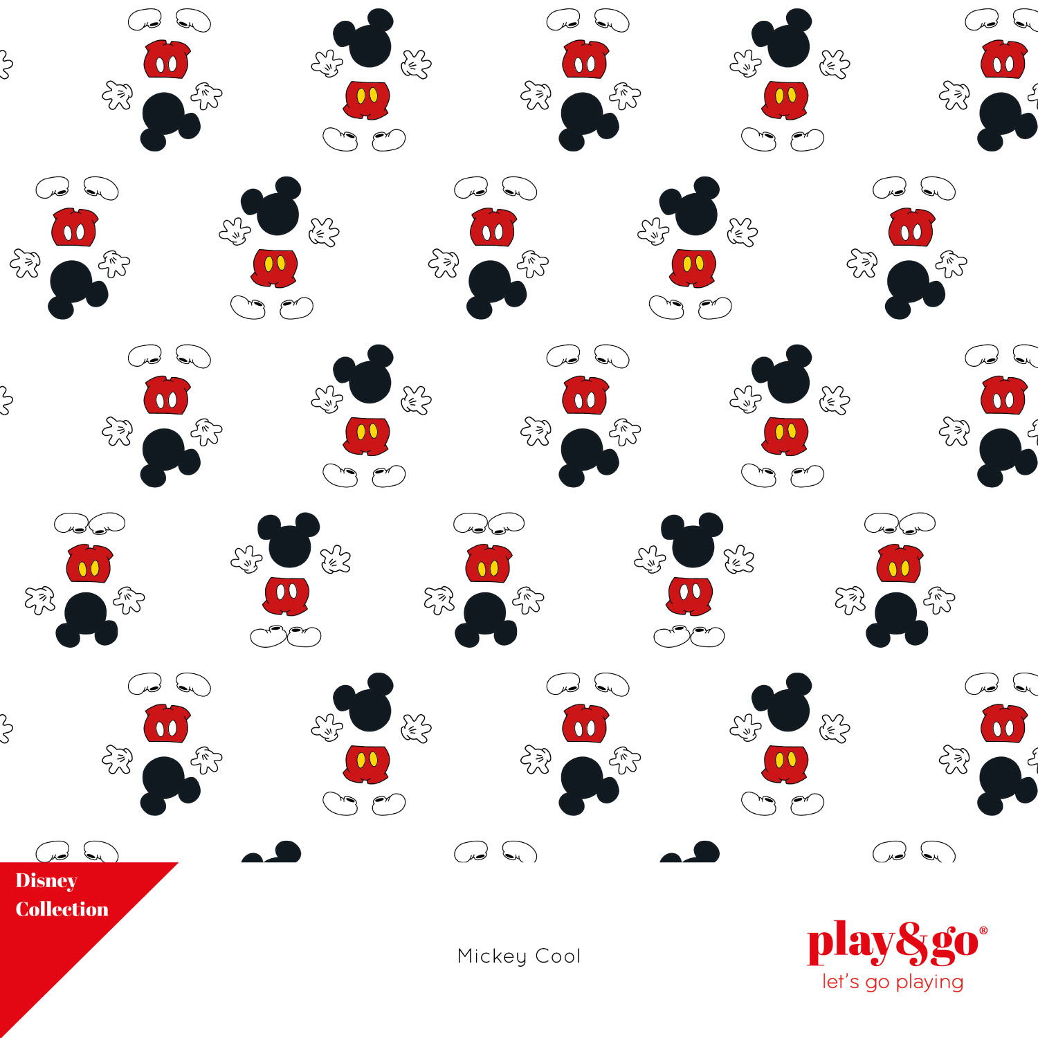 sac-play&go-disney-mickey-cool-imprime